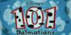 Dalmatians101's avatar