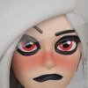 dalo3D's avatar