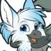 Dalomir's avatar