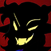 Dalon2's avatar