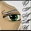 DaloneStan's avatar