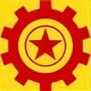 DaLong8's avatar