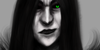 DALongHairedMales's avatar