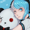 dalovelysciyler's avatar