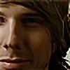 dalow's avatar
