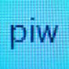 Daloween's avatar