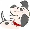 DalPol's avatar