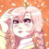Dalrish's avatar