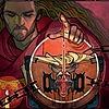 DalroththeWarlock's avatar