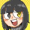 dalsegno2525's avatar