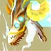 Daltair's avatar
