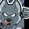 Daltenigma's avatar