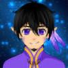 Daltharion's avatar