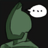 daltheznadof's avatar