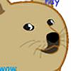 Dalthris's avatar