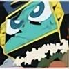 Dalton11's avatar