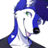 Dalton709's avatar