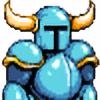 DaltonKeslar1206's avatar