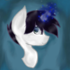 Daltonlampert123's avatar