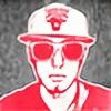 DaltonONeal's avatar