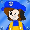 DaltonOnTheSpot's avatar