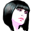 Daluba's avatar