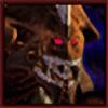 dalubnie's avatar