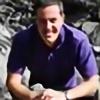 dalum's avatar