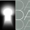 DAluminati's avatar