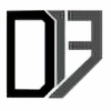 daluna13's avatar