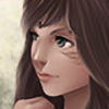 Daluna83's avatar
