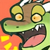 Dalus's avatar
