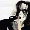 DALUYONG's avatar