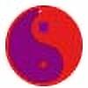 DaLuz's avatar