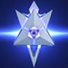 Dalva24's avatar