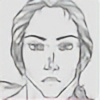 Dalviano's avatar