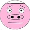 dalvik's avatar