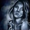 Dalya43's avatar