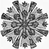 Dalynol's avatar