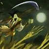Dam-Emy90's avatar