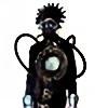 dam27's avatar