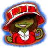 Dama130's avatar