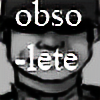 DamaBorsuk's avatar