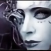 Damage-incoming's avatar