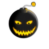 Damage-Report's avatar