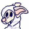 Damaged-Bliss's avatar