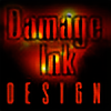 Damaged-Design's avatar