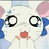 Damagedbro's avatar