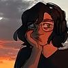DamagedButNotWise's avatar