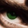 damagefilter's avatar